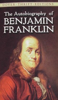 """mary rowlandson and benjamin franklin After reviewing """"the great indian debate,"""" use the information provided in the quotes to compare and contrast mary rowlandson's characterization of native americans with benjamin franklin's."""