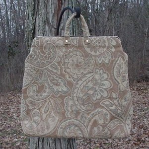 Civil War Carpet Bag Pattern Patterns For You