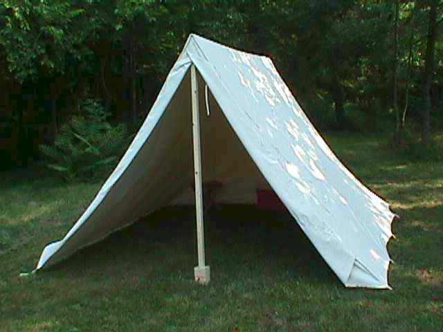Our great wedge tent is made using the same high quality material and superior workmanship as all of our Blockade Runner brand tents itu0027s just a whole lot ... & Blockade Runner Civil War Sutler Suttlery Page 31 Tents and tent ...