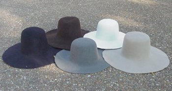 Blockade Runner Civil War Sutler Suttlery Page 16 Hats e5406dbb1c5