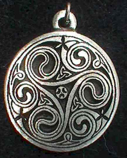 Celtic jewelry 03 06 09 aloadofball Image collections